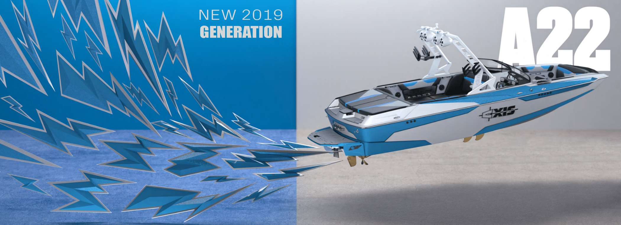 2019-Axis-Wake-Research-A22
